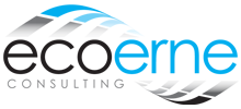 Ecoerne Consulting – The complete renewable solution for domestic and commercial heating